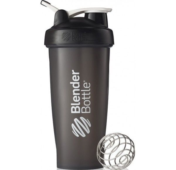 Шейкер Blenderbottle Classic Full Color 828 мл