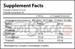 bcaa-caps_rps_supplement_facts_0