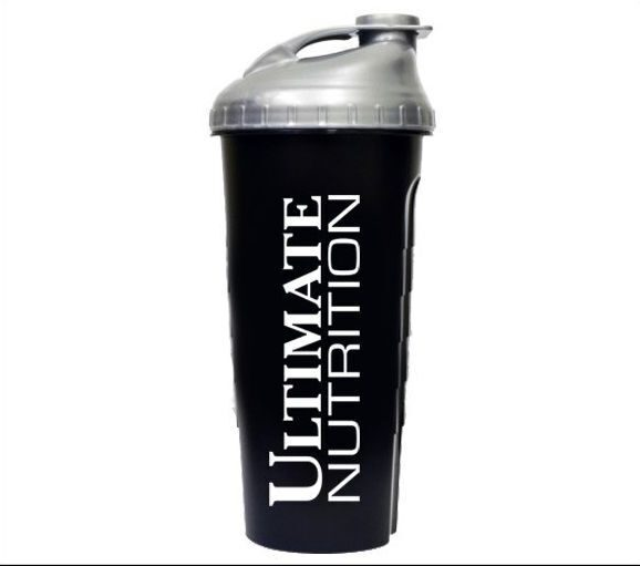 Шейкер Ultimate Nutrition 700 мл