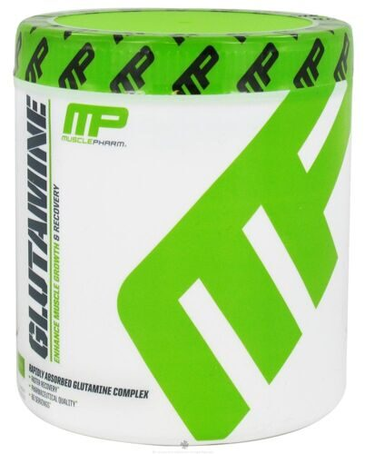 MPh MP Glutamine 300g