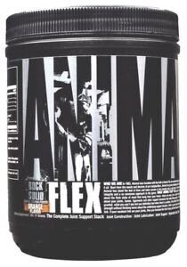 Animal Flex Powder 381 гр