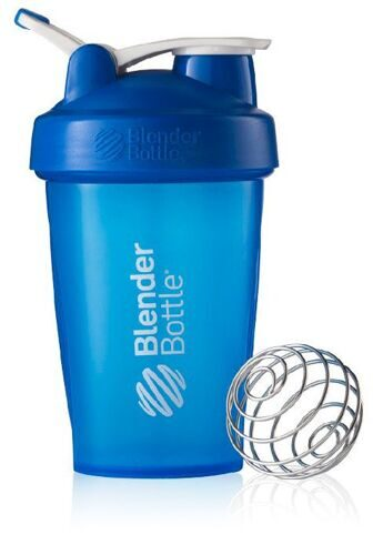 Шейкер Blenderbottle Classic Full Color 591 мл